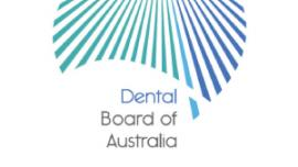 Response to the Dental Board of Australia's